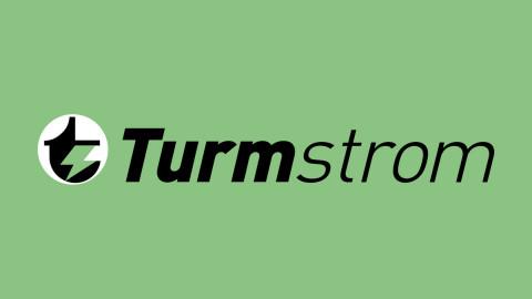 Logo Turmstrom