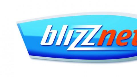 Logo blizznet