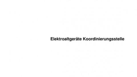 Krone print
