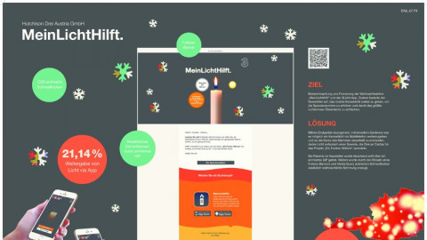 Newsletter & App