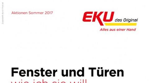 Online Broschüre 1