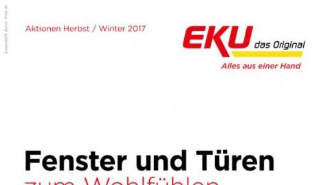 Online Broschüre 2
