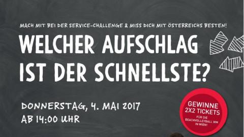 Banner: Doppler/Horst
