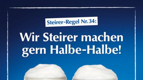 Steirer-Regel Nr.34