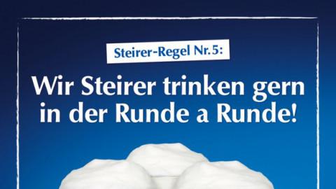 Steirer-Regel Nr.5