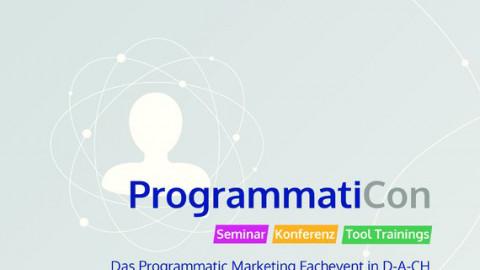 Programm Folder