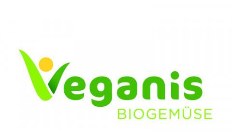veganis