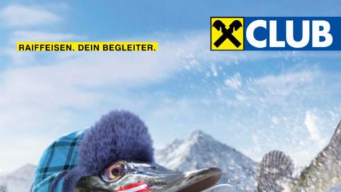 POS Poster Apres Ski