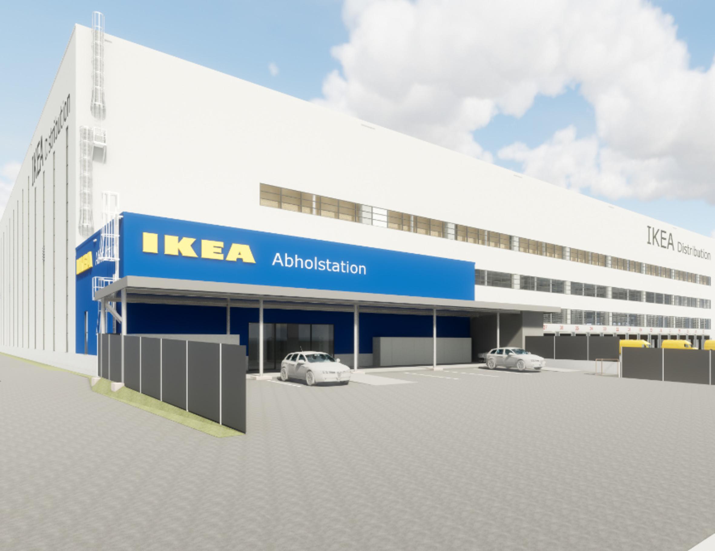 Www Ikea At