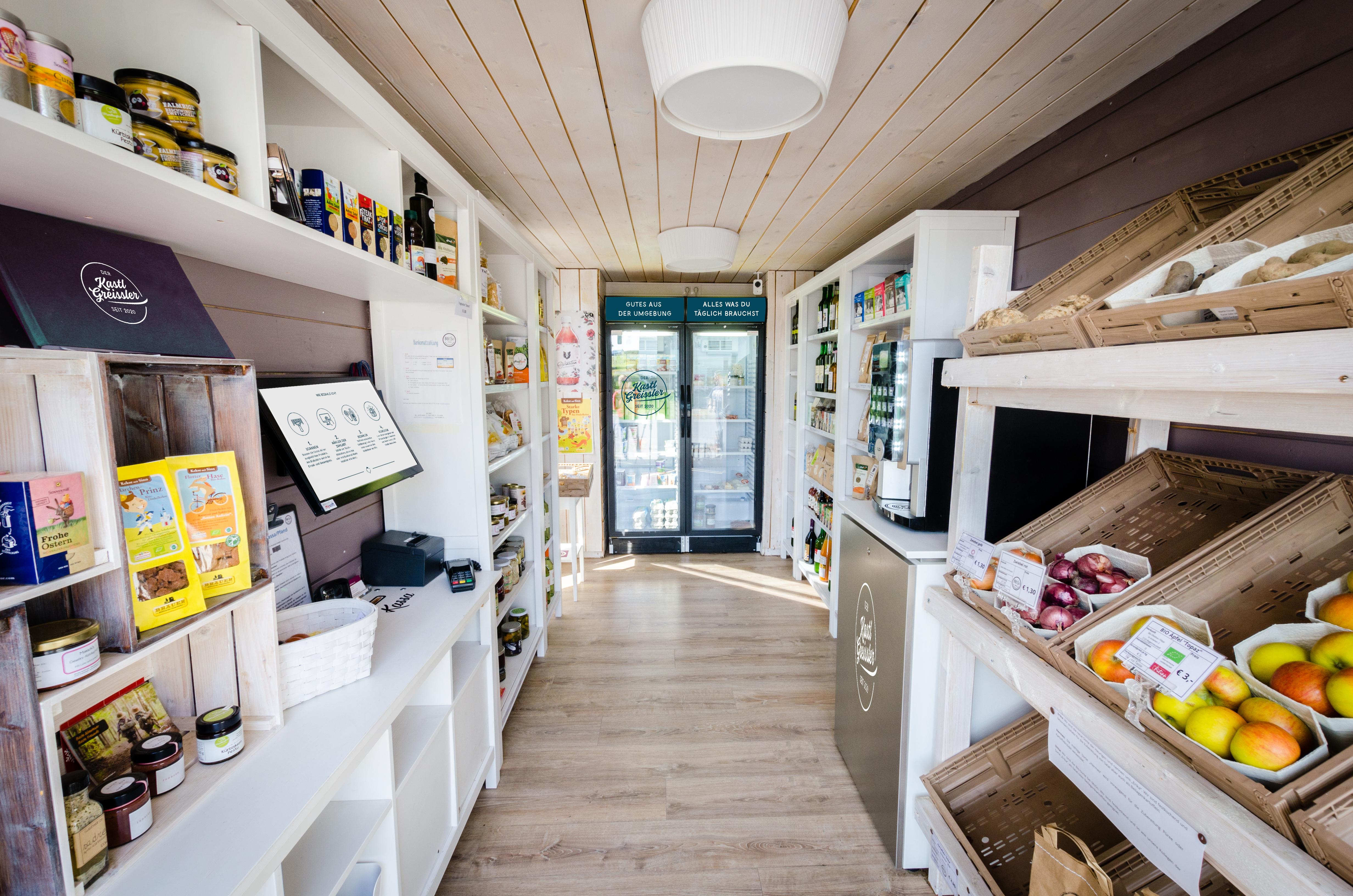 Für die Küche der Zukunft – mnews – medianet.at