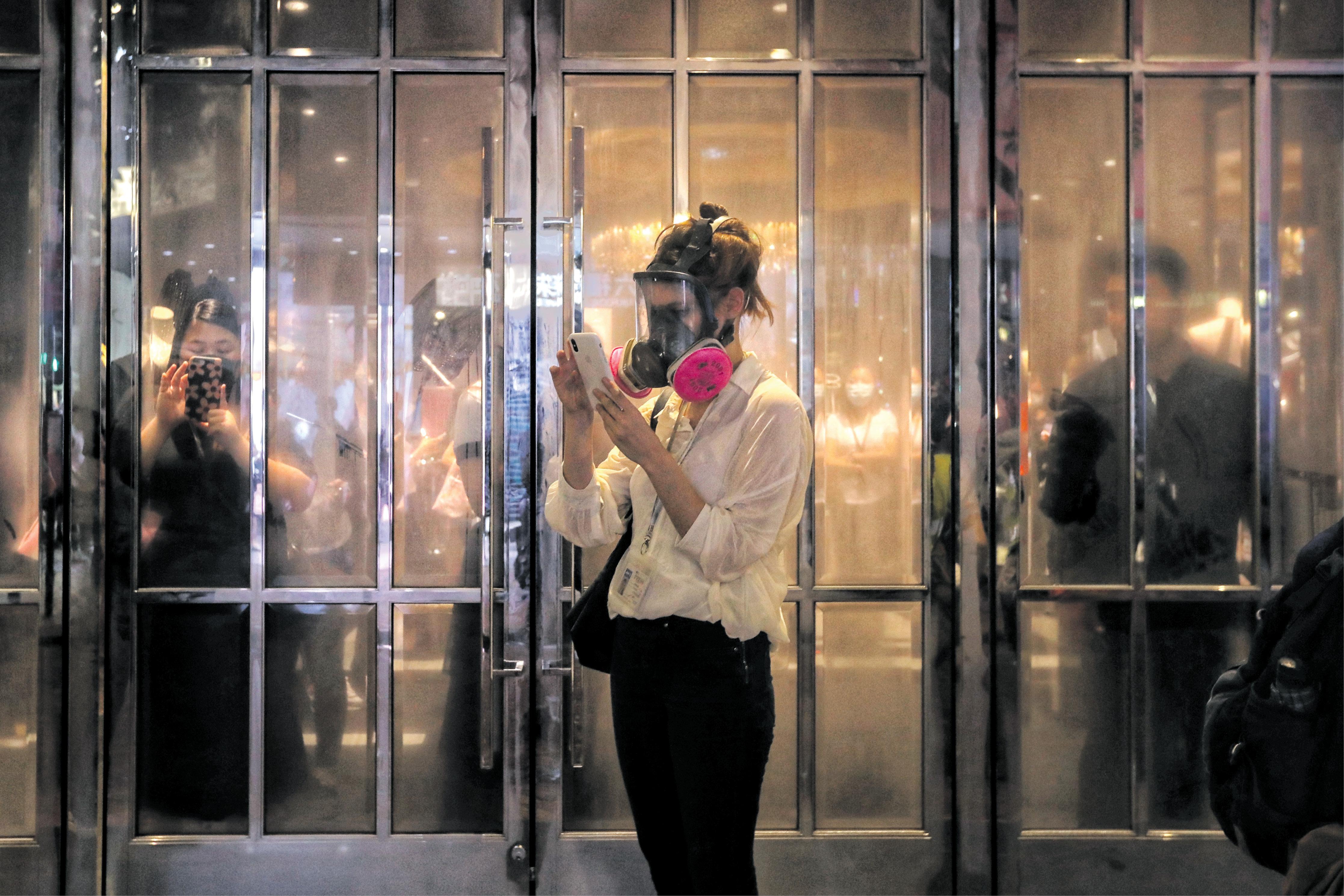 Frauen treffen griffen, Doppl partnersuche ab 50 - Dating den