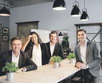 Steuertipps für Start-ups