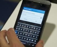 Daten sicher vom Smartphone löschen
