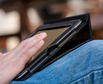 10 Tipps für sicheres Reisen mit Laptop und Co.