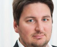 Andreas Tomek ist neuer KPMG Partner