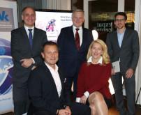Startups: Wien soll Berlin werden