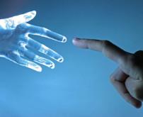 Künstliche Intelligenz (KI) kann Wirtschaftswachstum bis 2030 verdoppeln