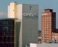 Opel auf Wachstumskurs