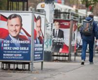 Hofer vs. Van der Bellen: Wie wählen die Unternehmen?