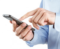 OKI präsentiert neue mobile Print-App