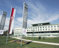 Neue Kooperation in Linz