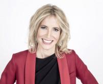 ATV Sales-Director Ina Bauer wechselt in die Slowakei