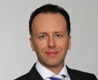 Mario Zenaty wird Vice President Business Development bei der DocLX Holding