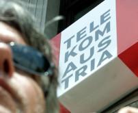 Telekom Austria schloss Partnerschaft mit US-Konzern Turner