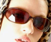 Fusion der Brillenfirmen Luxottica und Essilor