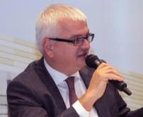 Bregenzer Seestadt-Projekt abgesagt