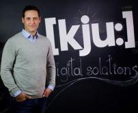 [kju:] digital solutions holt Total Online-Etat