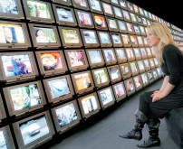 Dank Addressable TV gibt's Spots à la carte