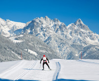 """Biathlon-WM: """"Image als Sportregion ausbauen"""""""