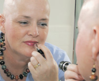 Krebsforschung bringt enorme Fortschritte