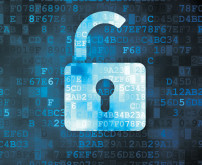 IT-Sicherheit im Trüben