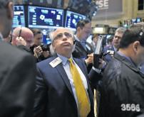 Börsianer: Wenn die Herde in die Irre läuft