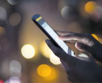 Mai macht mobil(e)