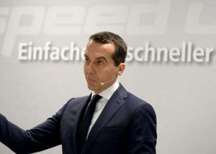 """Alpbach: """"Startups nicht romantisieren"""""""