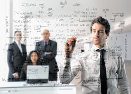 Ganz unter uns: Was sind Berater denn wirklich wert?