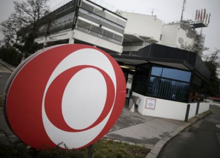 Private blitzen mit ORF-Beschwerde ab