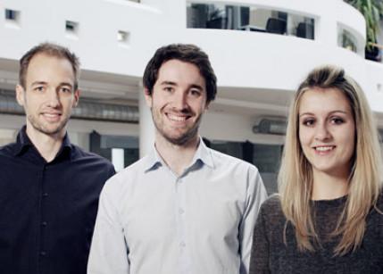 diego5 studios goes Vorarlberg & Schweiz