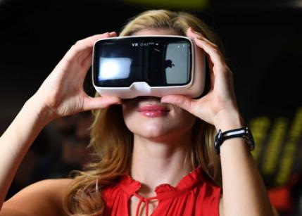 Social VR Hackathon: Digitale Innovation und klassisches Handwerk
