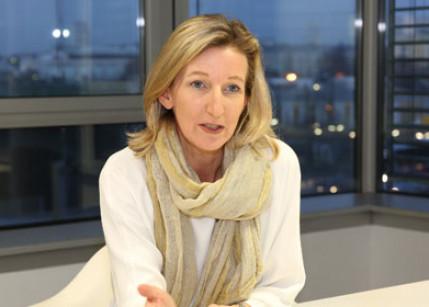 UPC: TBWA\Wien als Lead-Agentur beim Marken-Relaunch
