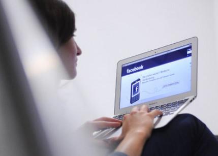 Facebook schließt Vereinbarung über Musik-Urheberrechte ab