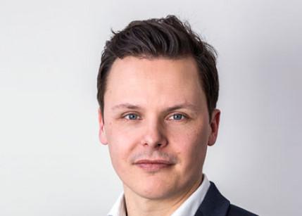 Initiative Österreich unter neuer Führung