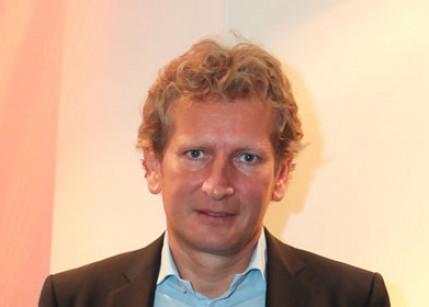 Ex-Mediaprint-Manager Riedler dockt bei Red Bull an