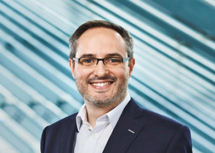 Eurotax stärkt das Marketing