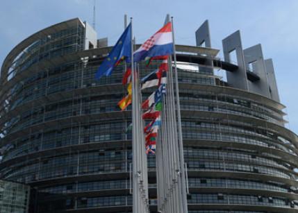 Urheberrecht: Medien-Appell an Österreichs EU-Parlamentarier