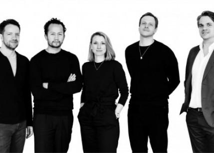 Virtue ist neue Social Lead-Agentur von Samsung Österreich