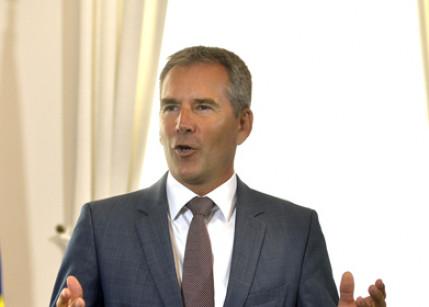 Österreich könnte auch ohne EU-Einigung eine Online-Werbeabgabe einführen